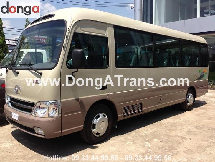 cho-thue-xe-29-cho-huyndai-county (2)