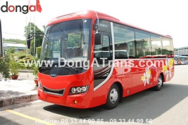 cho-thue-xe-35-cho-huyndai (1)