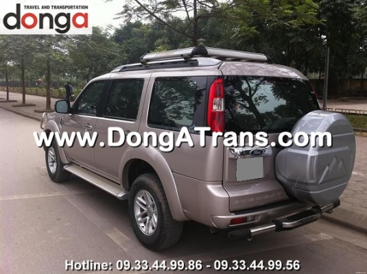 cho-thue-xe-7-cho-ford-everest (2)