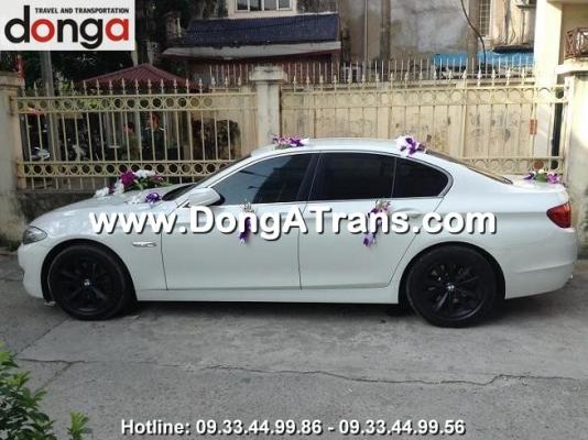 cho-thue-xe-bmw-523i