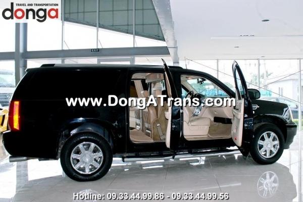 cho-thue-xe-caddilac-escalade-limousine (1)