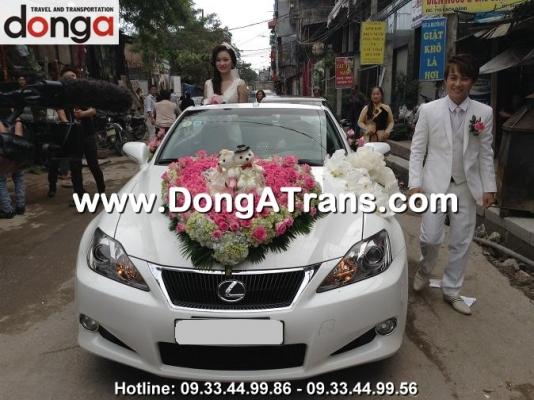 cho-thue-xe-cuoi-lexus-is250c-donga (1)