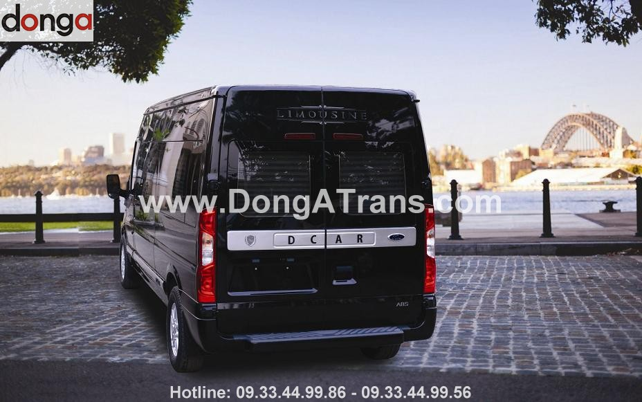 cho-thue-xe-luxury-ford-transit (1)