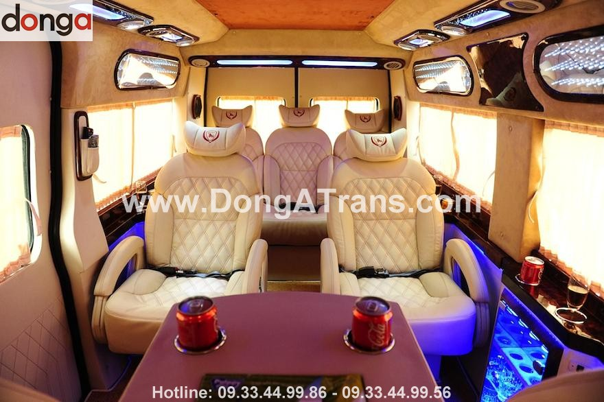 cho-thue-xe-luxury-ford-transit (3)