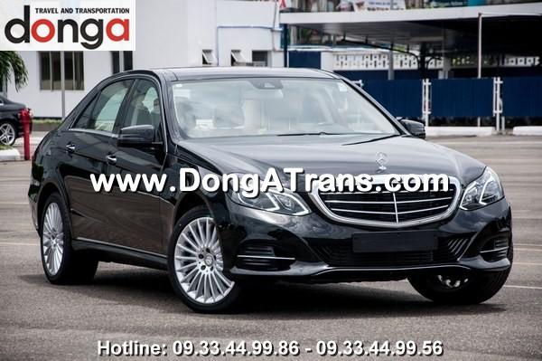 cho-thue-xe-mercedes-e400-donga
