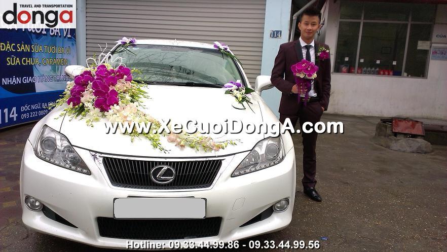 chu-re-sang-tai-doi-nhan-xe-cuoi-lexus-is250c-mui-tran1