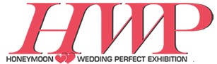 hwp-logo