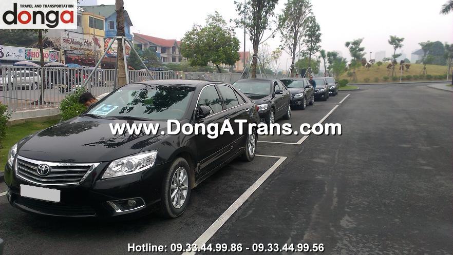 khach-hang-thue-xe-dong-a (1)