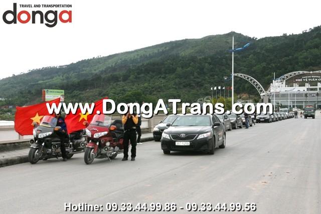 khach-hang-thue-xe-dong-a (11)