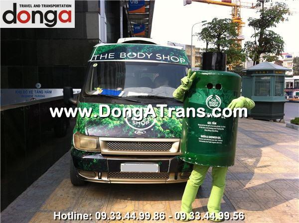 khach-hang-thue-xe-donga