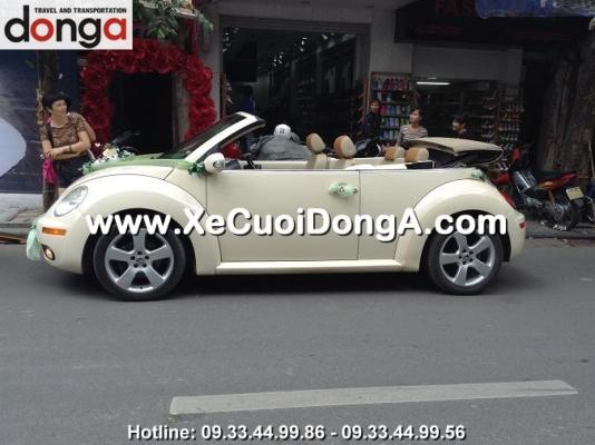 khach-hang-thue-xe-volkswagen-của-cong-ty-dong-a (4)