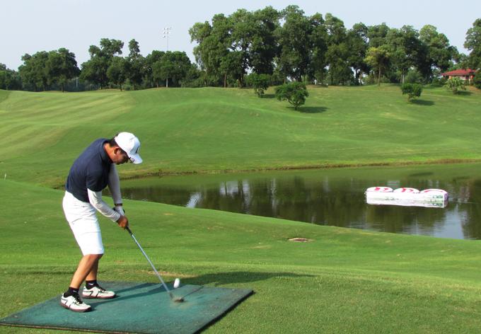 thong-tin-san-golf- quoc-te-dong-mo (3)