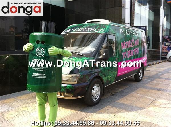 cho-thue-xe-chay-road-show-quang-cao-san-pham (1)