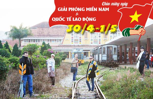 cho-thue-xe-du-lich-30-thang-04-01-thang-5