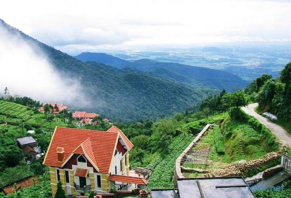 cung-nhau-tan-huong-ky-nghi-ly-thu-tai-tam-dao (3)