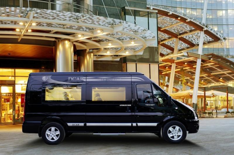 cho-thue-xe-ford-tran-sit-d-car