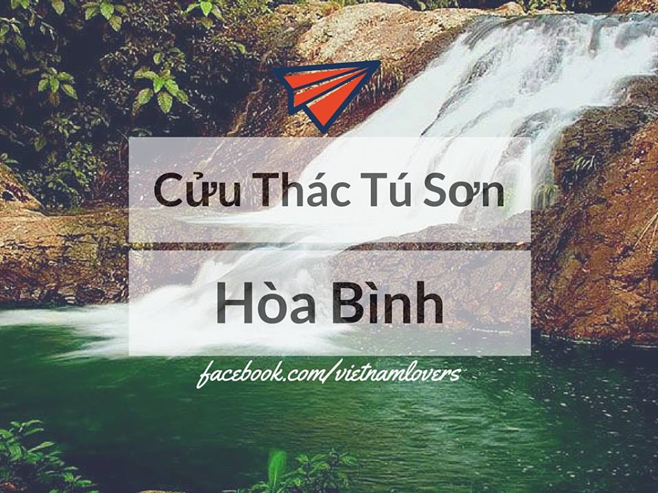 cho-thue-xe-di-du-lich-cuu-thac-tu-son-hoa-binh-28