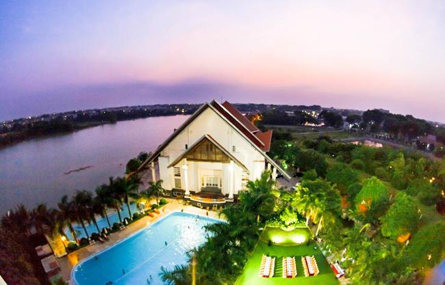 song-hong-resort-vinh-phuc-khu-nghi-duong-ly-tuong-12