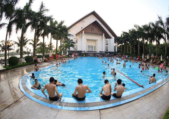 song-hong-resort-vinh-phuc-khu-nghi-duong-ly-tuong-14