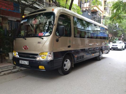 xe-29-cho-2