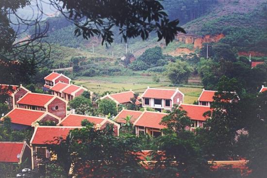 cho-thue-xe-di-zen-resort-ba-vi-gia-re
