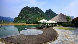 Serena-Resort-Kim-Boi-Hoa-Binh-co-gi-thu-vi (2)